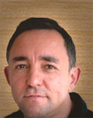 Adolfo J. Cangas Díaz
