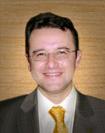 Andrés M. Pérez-Acosta