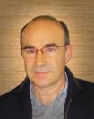 Antonio Pardos Peiro