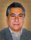 Arturo Heman Contreras