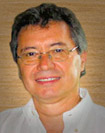 Guido Genaro Aguilar Schinini