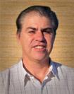 Gustavo Vaquera