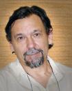 Jesús Gil Roales-Nieto