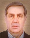 José Antonio Vírseda Heras