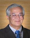 Luis Armando Oblitas Guadalupe