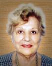 María L. Lodo Guidi De Platone