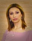María Natalia Calderón Astorga