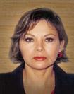 María Refugio Ríos Saldaña