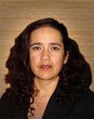 Maricela Osorio Guzmán