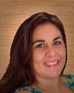 Martha Lorena Obermeier Pérez