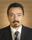 Pedro Solís-Cámara Resendiz