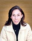 Ximena Palacios Espinosa