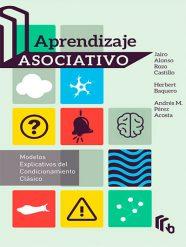 Aprendizaje Asociativo