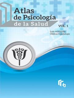 Atlas Psicologia Salud 1
