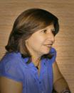 CristinaOtaloraMontenegro