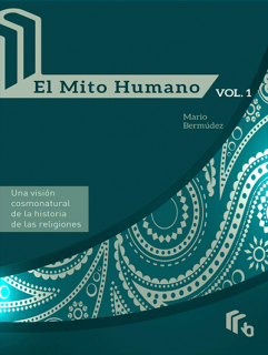 El Mito Humano 1