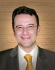 Andres Manuel Perez Acosta