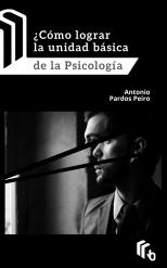 Libro Unidad Basica Psicología