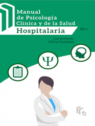 Manual Ps. Clinica Salud Hospitalaria 1