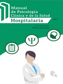 Manual Ps. Clinica Salud Hospitalaria 1