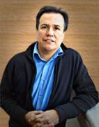 Pablo Enrique Vera Villarroel