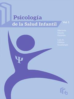Psicología de la Salud Infantil