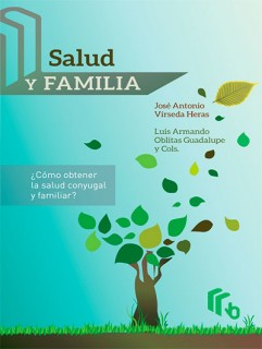 Salud y Familia