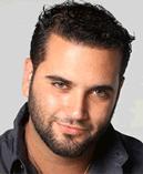 Ariel Orama Lopez