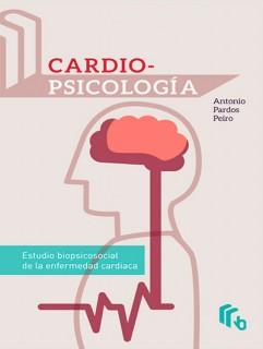 Cardiopsicología