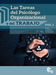 Las del Tareas Psicólogo Organizacional y del Trabajo 1