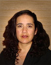 Maricela Osorio Guzman