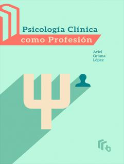 Psicología Clínica Profesión