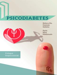 Psicodiabetes