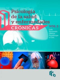 Psicología de la Salud y enfermedades crónicas 1