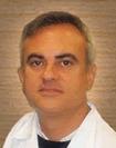 Antonio Rodriguez-Moreno