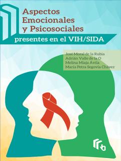 Aspectos Emocionales y Psicosociales VIH-SIDA