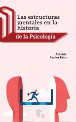 Libro Las Estructuras Mentales Historia Psicologia