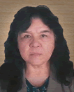 Maria Petra Segovia Chavez