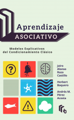 Libro Aprendizaje Asociativo