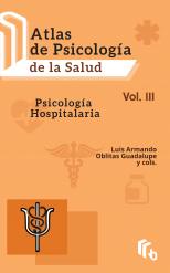 Libro Atlas de Psicologia de la Salud 3