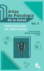 Libro Atlas de Psicología de la Salud Volumen V