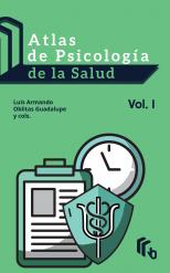 Libro Atlas de Psicología de la Salud 1