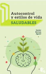 Libro Autocontrol y Estilos de Vida Saludables