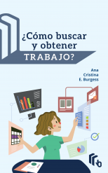 Libro Como Buscar y Obtener Trabajo