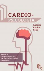 Libro Cardiopsicología