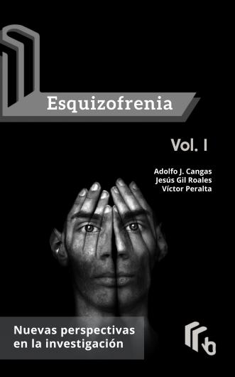Libro Esquizofrenia Volumen I