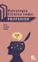 Libro Psicología Clínica como Profesión