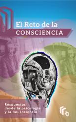 Libro El Reto de la Consciencia