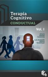 Libro Terapia Cognitivo Conductual Volumen 1