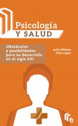 Libro Psicología y Salud